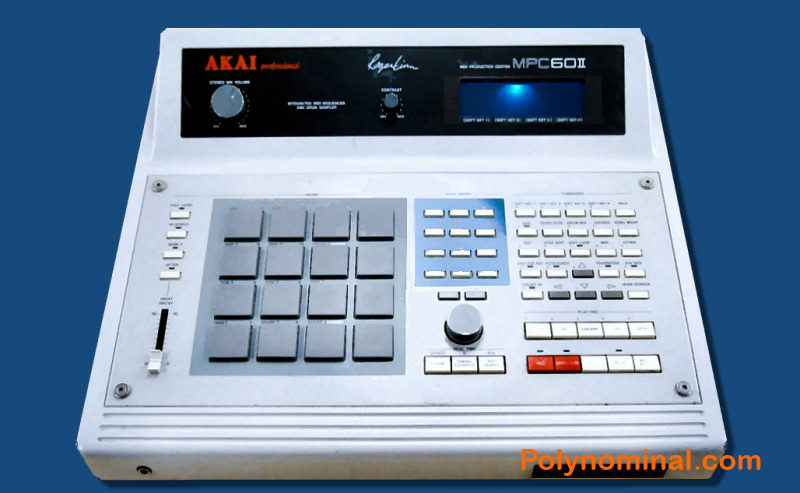 akai mpc60 ii rh polynominal com mpc 60 manual pdf mpc 60 ii manual