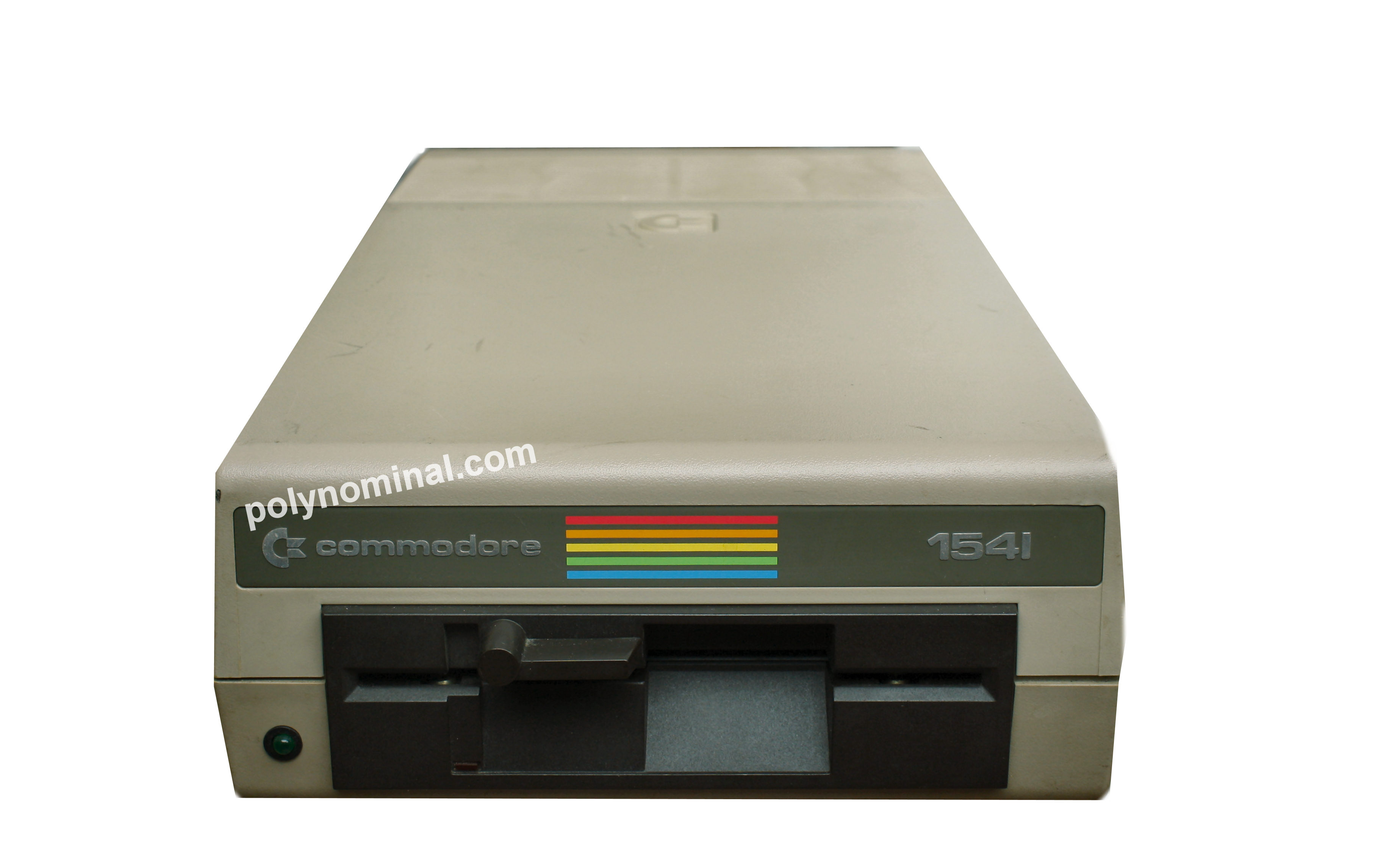 Commodore 64 Sid Chip Rev A Motherboard Schematics From 1982 Memory Kb Ram 8 X Soldered Ic 4116 Data Can Be Saved Usually To Custom Tape Device Or 5 Disk Drive Like