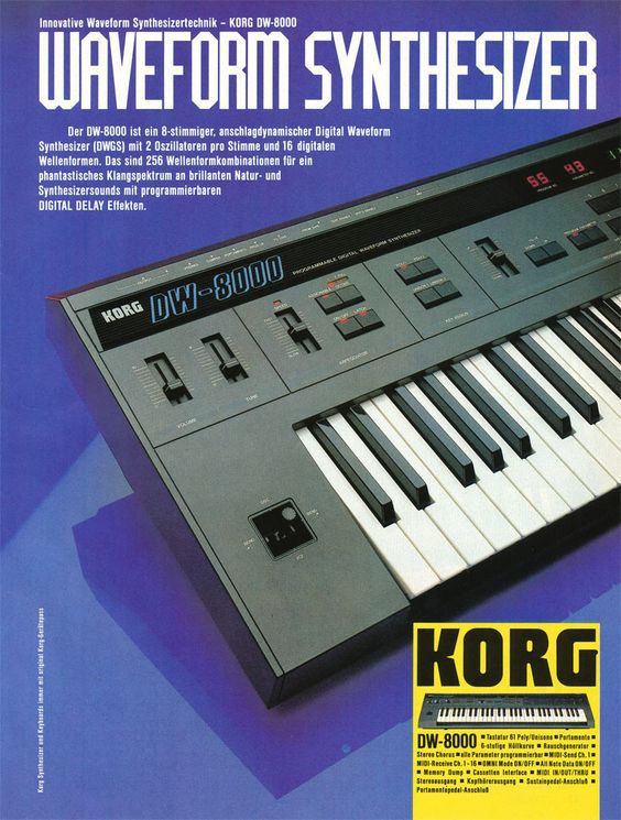 dw8000 brochure scan2 korg dw 8000  at creativeand.co