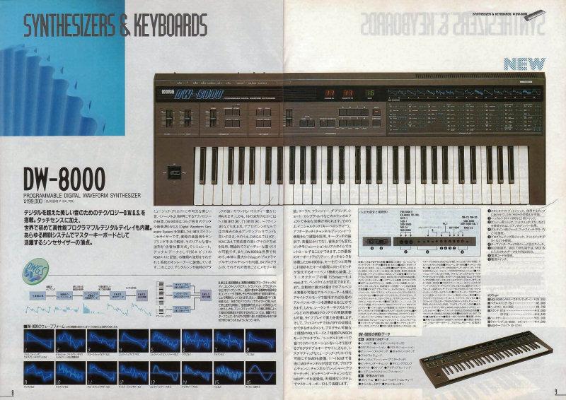 brochure2 korg ex 8000  at mifinder.co
