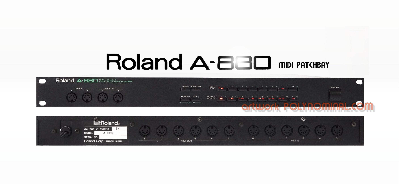roland a 880 rh polynominal com roland jv 880 manual roland vs 880 manual