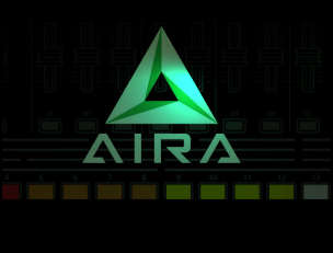 aira project