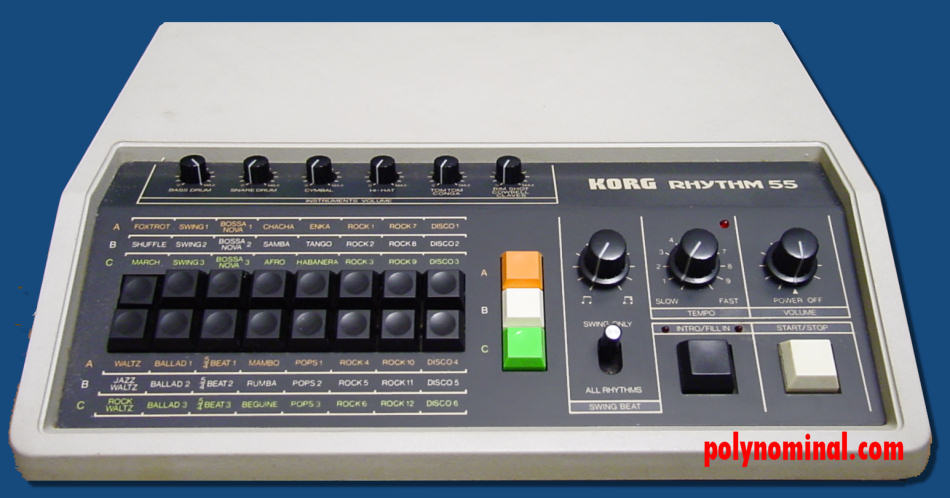 Downloads NS5R - OMS Patch Names of KORG Keyboards