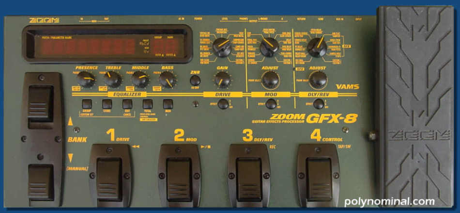 patches for zoom gfx 3